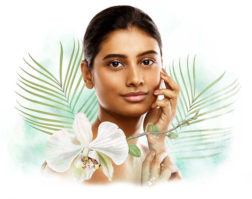 add a listing  u2022 the beauty concierge